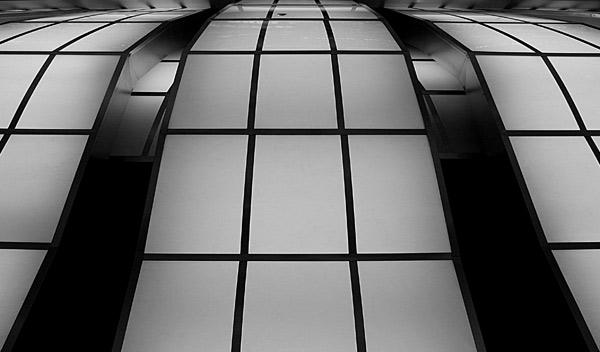 Fremont Street, Las Vegas | Canon 10D, EF 17-40 4.0, 17mm, f 8.0, 1/90s, ISO 200