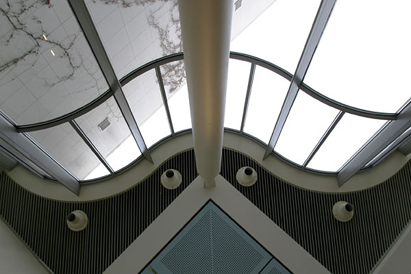 Bonn | Canon 10D, EF 17-40 4.0, 17mm, f 5.0, 1/90s, ISO 200