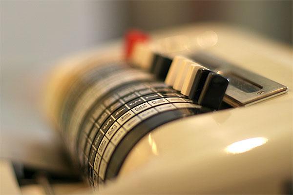 till | Canon 10D, EF 50 1.4, f 1.8, 1/90s, ISO200